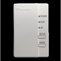 DAIKIN Comfora FTXP25M / RXP25M Inverteres oldalfali split klíma