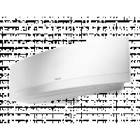 DAIKIN FTXJ35MW / RXJ35M Emura (Fehér) Inverteres oldalfali split klíma