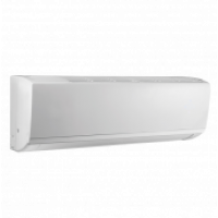 FISHER Comfort Plus FSAI-CP-120BE3 / FSOAI-CP-120BE3-WIFI 2018 modell