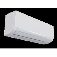 DAIKIN FTXF35C / RXF35C Sensira Inverteres Split klima