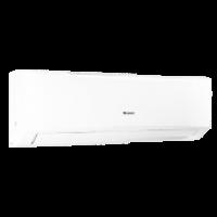 GREE GWHD(14)NK6LO - 2x GWH07QB-K6DND6I/I Lomo Plusz Inverteres duál oldalfali split klima