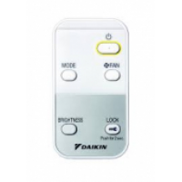 Daikin MC-55W Flash Stream szobai légtisztító készülék