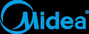 Midea - klíma