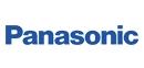 Panasonic- klíma