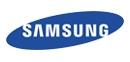 Samsung - klíma