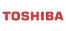 Toshiba - klíma