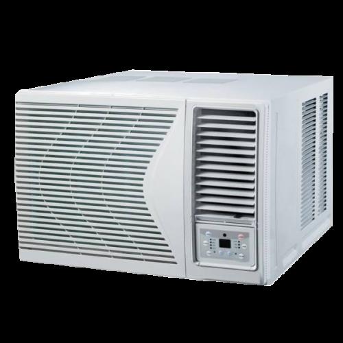 Fisher FWI-90BE-R Inverteres Ablak klíma