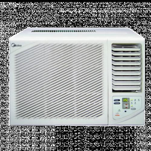 MIDEA MWE2-CRDN8-QRE Ablak klíma