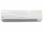 FISHER FS2MIF141AE2 - 2 x FSAMI - PRO72AE2 Dual Inverteres oldalfali split klíma (2 beltéri egységgel)
