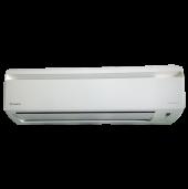 DAIKIN Comfort  FTX25J3 / RX25K Inverteres oldalfali split klíma