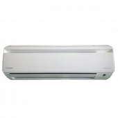 DAIKIN  Comfort FTX35J3 / RX35K Inverteres oldalfali split klíma