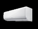 SAMSUNG AR09KSFHBWKNZE  Boracay Inverteres oldalfali split klíma 2016 modell