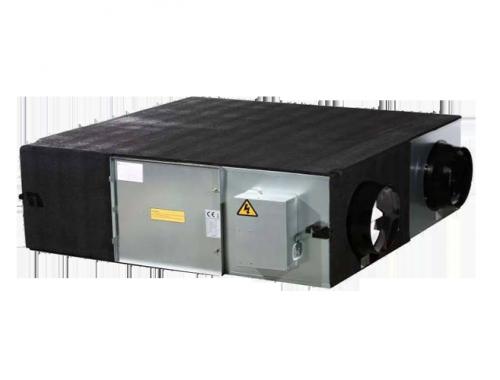 MIDEA HRV-200 Hővisszanyerős szellőztető