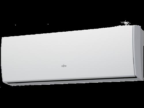 Fujitsu ASYG-09LUCA / AOYG-09LUCB Inverteres oldalfali split klíma