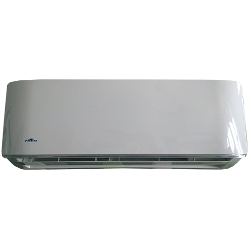 FISHER FSAIF-Pro-95AE2 / FSOAIF-Pro-95AE2 Professional Inverteres oldalfali split klíma