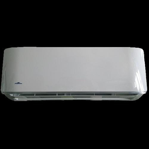 FISHER FSAIF-Pro-125AE2 / FSOAIF-Pro-125AE2 Professional Inverteres oldalfali split klíma 2017 modell