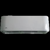 FISHER FSAIF-Pro-124AE2 Professional Inverteres oldalfali split klíma 2016 modell