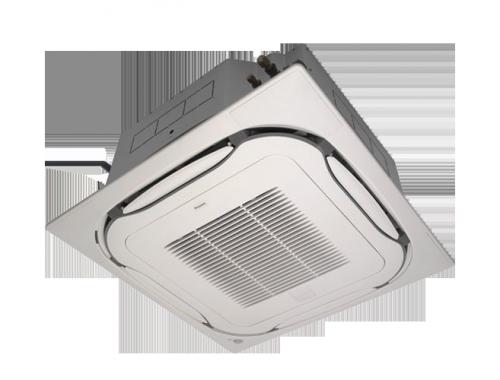 DAIKIN FCQG50F / RXS50L Inverteres kazettás split klíma