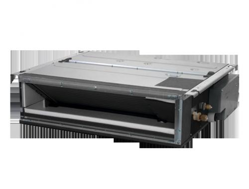 DAIKIN FDXM25F3 / RXM25M9 Inverteres légcsatornázható split klíma