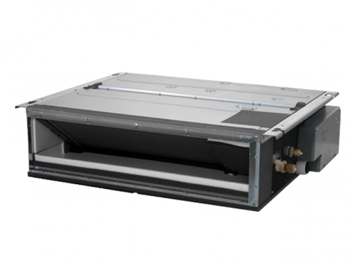 DAIKIN FDXM50F3 / RXM50M9 Inverteres légcsatornázható split klíma