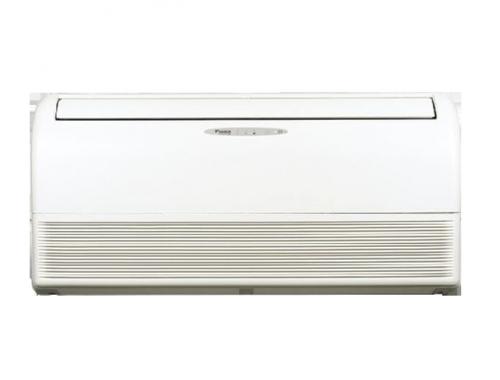 DAIKIN FLXS25B / RXS25L Inverteres mennyezeti / parapet split klíma