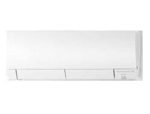 Mitsubishi MSZ - MXZ-2D42VA - Mitsubishi MSZ - HF25VE + MSZ - FH35VE Inverteres duál oldalfali split klíma