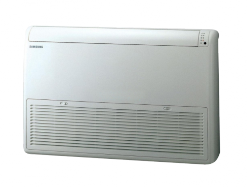 SAMSUNG - AC052FBCDEH / AC052FCADEH Inverteres mennyezeti / parapet split klíma