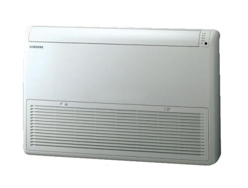 SAMSUNG - AC071FBCDEH / AC071FCADEH Inverteres mennyezeti / parapet split klíma