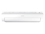 SAMSUNG AR12KSWSBWKNZE / Triangle Good Wifi Inverteres oldalfali split klíma 2016 modell