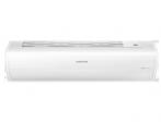 SAMSUNG AR09KSPDBWKNEU Triangle Better 2 Inverteres oldalfali split klíma 2016 modell