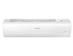 SAMSUNG AR12KSPDBWKNEU Triangle Better 2 Inverteres oldalfali split klíma 2016 modell
