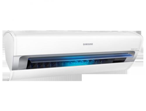 Samsung klíma forgalmazás,telepítés, beszerelés, szervíz, javítás, karbantartás! Debrecen, Nyíregyháza, Miskolc, Eger, Gyöngyös, Budapest, Újpest, Budaörs, Vác, Visegrád, Esztergom, Dunakeszi, Solymár