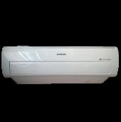 SAMSUNG AJ040FCJ2EH/EU - 2 x AR09KSWNAWKNEU ( Good ) Inverteres duál oldalfali split klíma 2016 modell