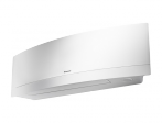 DAIKIN FTXG35LW / RXG35L Emura (Fehér) Inverteres oldalfali split klíma