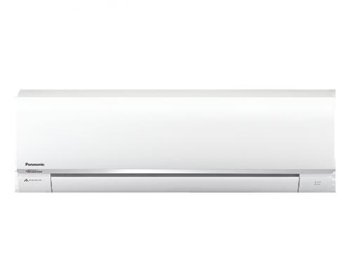PANASONIC CS-RE9RKEW Oldalfali beltéri egység 2015 - modell!