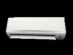 DAIKIN FTXB25C / RXB25C Inverteres oldalfali split klima