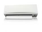 DAIKIN FTXB35C / RXB35C Inverteres oldalfali split klima