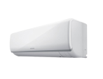 SAMSUNG AR18KSFHBWKNZE  Boracay Inverteres oldalfali split klíma 2016 modell