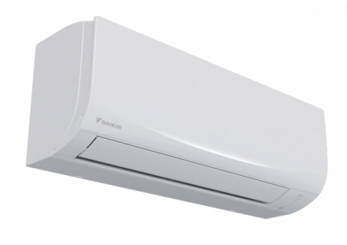 DAIKIN FTXF50A / RXF50A Sensira Inverteres Split klima