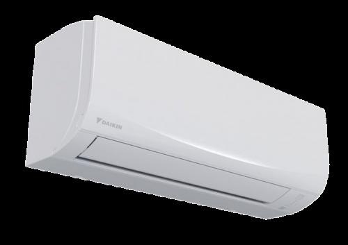 DAIKIN FTXF60A / RXF60A Sensira Inverteres Split klima