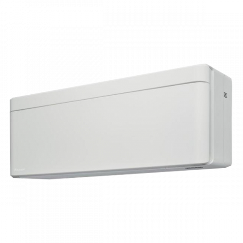 DAIKIN Stylish FTXA25AW / RXA25A Inverteres split klima