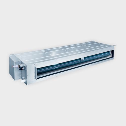 Gree GUD50PS / A-T Inverteres légcsatornázható split klíma